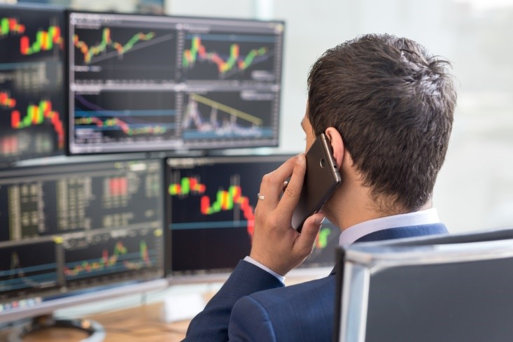 How to Get Paid for Investing in ETFs