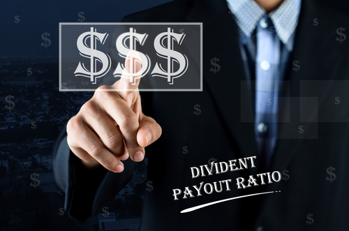 Understanding the Dividend Payout Ratio