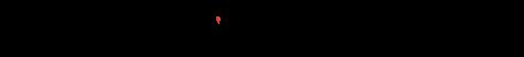 BlackSwanAlert
